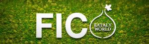 Lees het inspirerende blog van The Food Research Company over ons bezoek aan Fico.