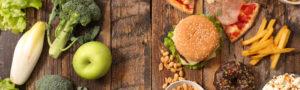 Lees het inspirerende blog van The Food Research Company over de grote waarde uitdaging.
