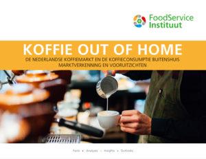 The Food Research Company maakt verschillende dossiers voor het FSIN