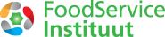 Logo van het Food Service Instituut Nederland